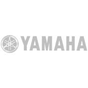 ClientLogos_Greyscale_Yamaha_01_001.jpg