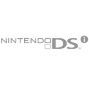 ClientLogos_Greyscale_NintendoDSi_01_002.jpg