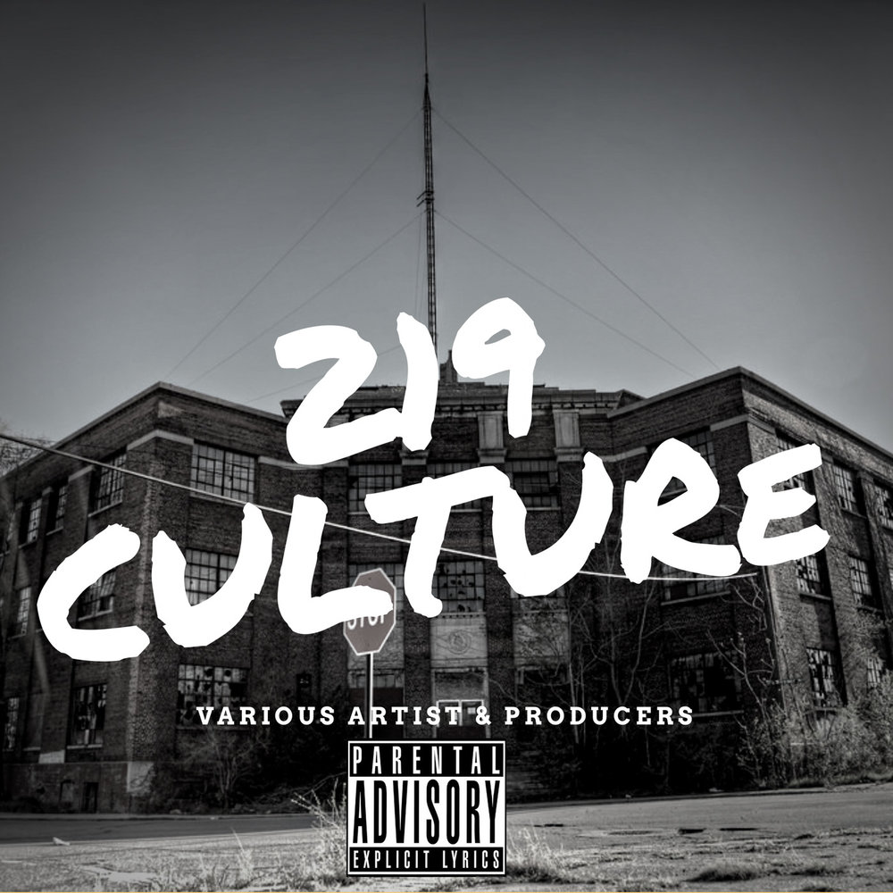 219culture.jpg