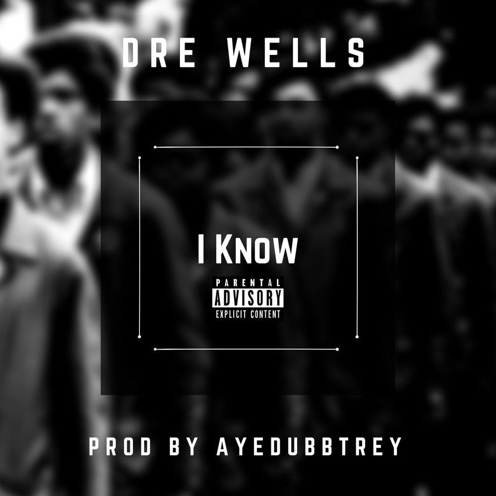 Dre wells.jpg