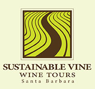 SustainableVine.PNG