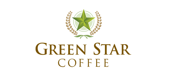 GreenStarCoffee.png