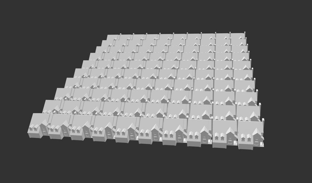 100houses.jpg