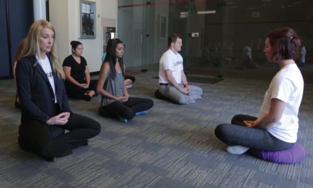 MAP-meditation2015-2.png