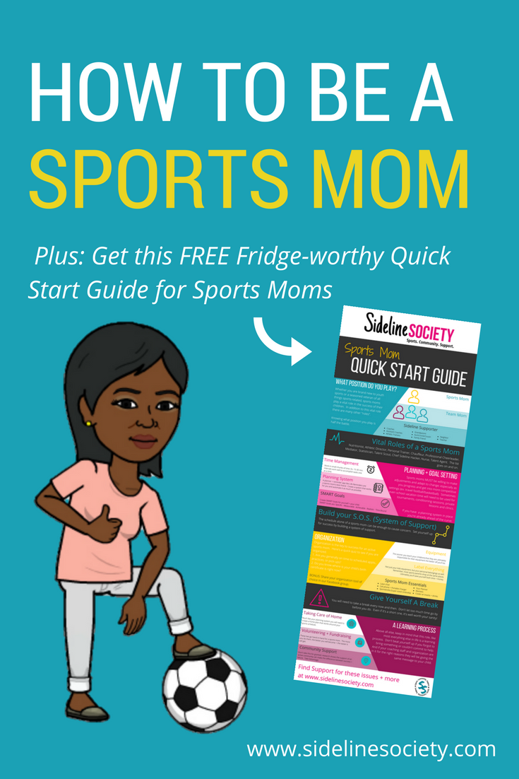 Quick-Start-Guide-To-Being-A-Sports-Mom.png
