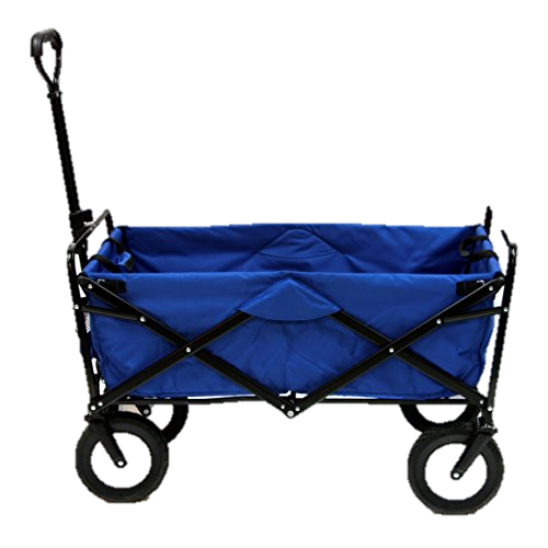 Collapsible Utility Wagon - One of the best investments I have ever made as a Team Mom!  Super sturdy + helpful... you won't be sorry.