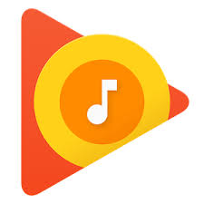 google play music.png