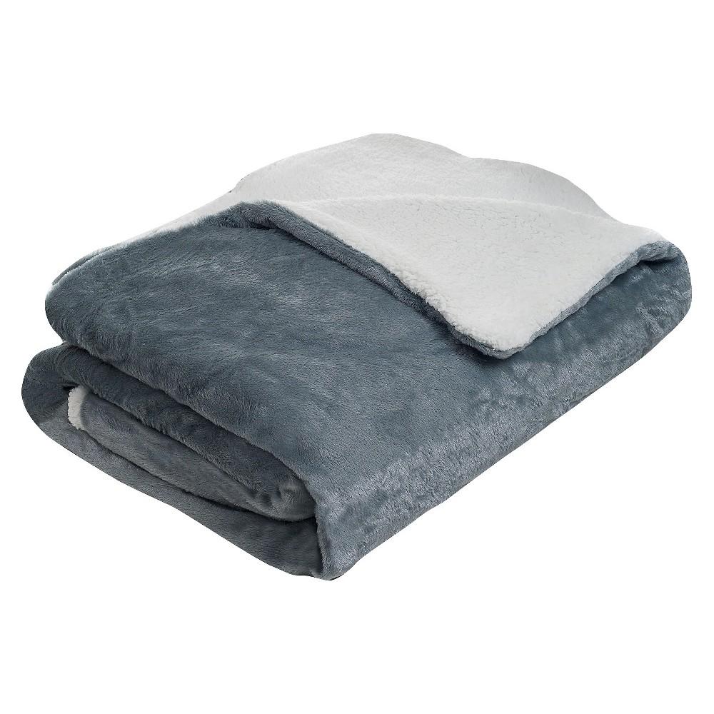 Blanket #3.jpg