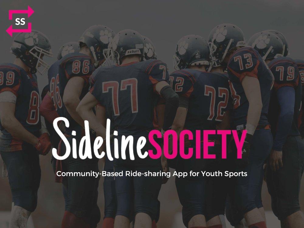 Sideline Society Pitch Deck Presentation_Page_01.jpg