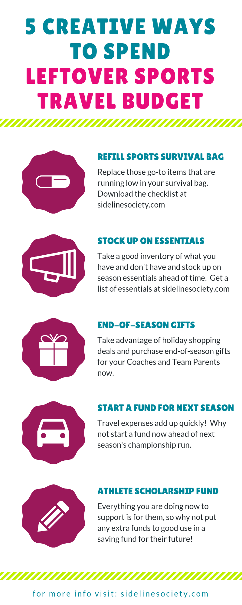 5 Creative Ways to Spend Leftover Sports Travel Budget .png
