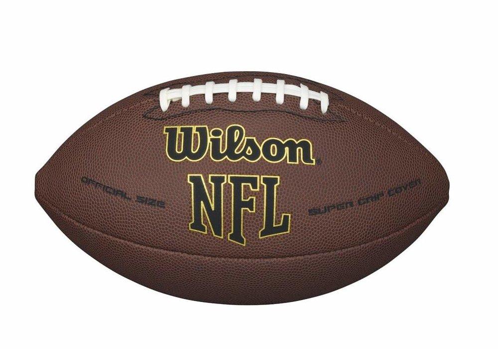 wilson football.jpg