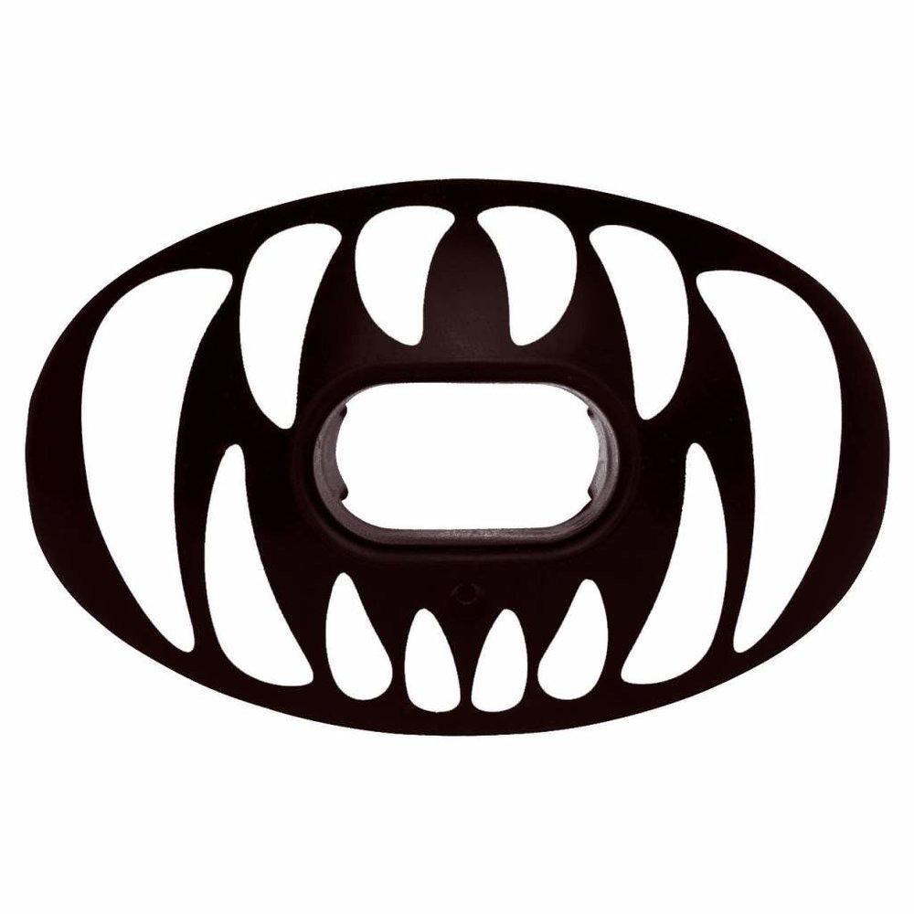 battle mouthguard.jpg