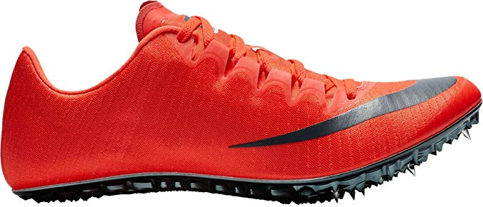 youth track spikes 2.jpg