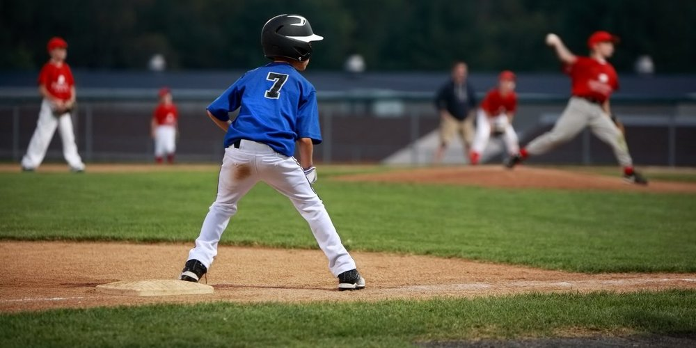 youth-baseball.jpg
