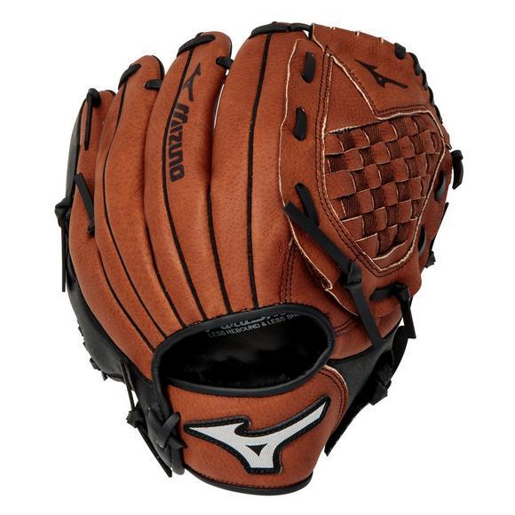 baseball glove.jpg
