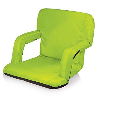 bleacher seat.jpg