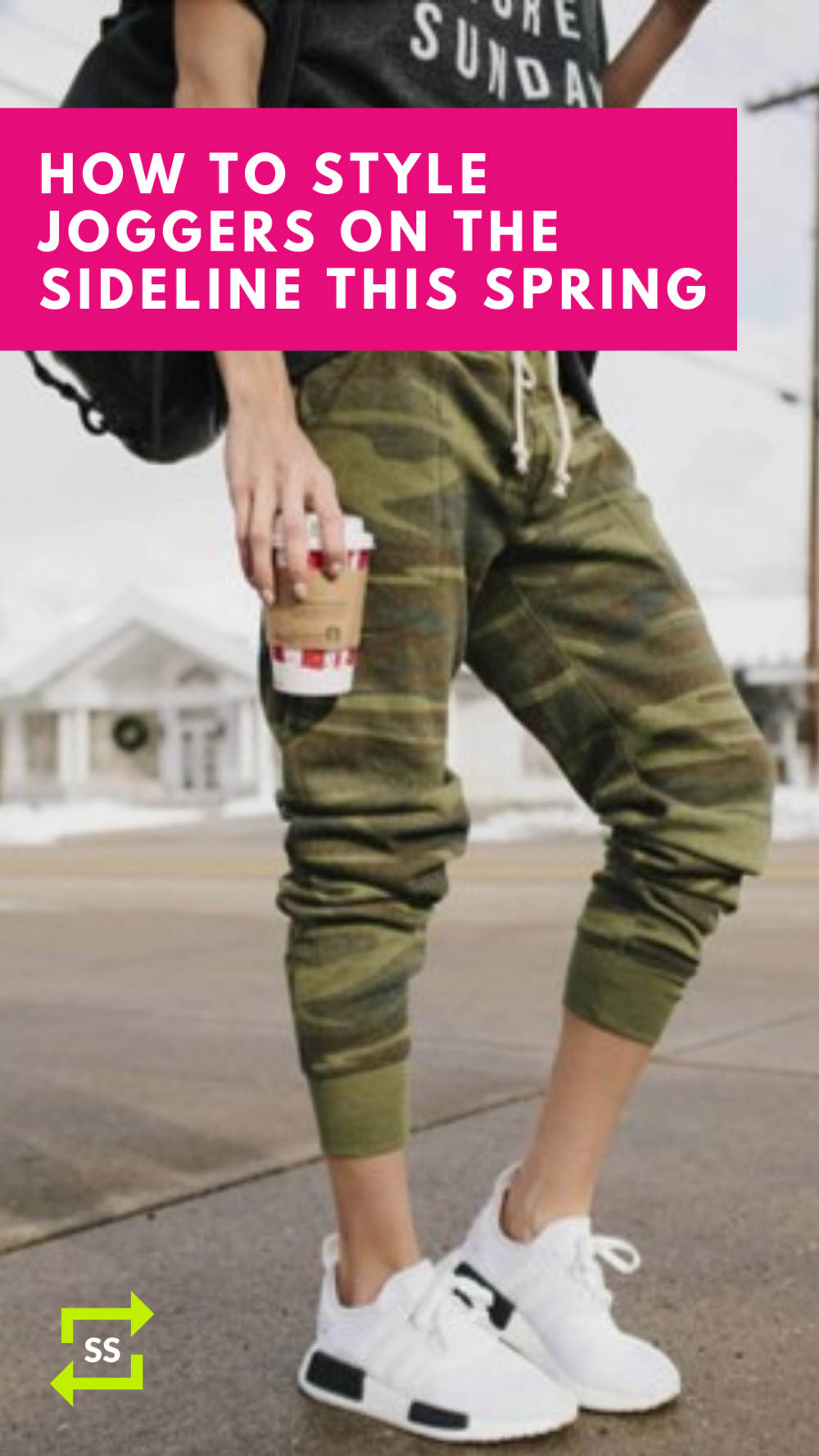Sports Mom Style Joggers.png