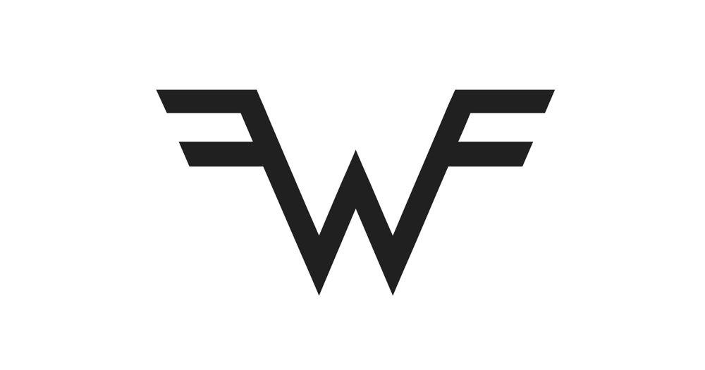 Weezersocial Jpgformatw