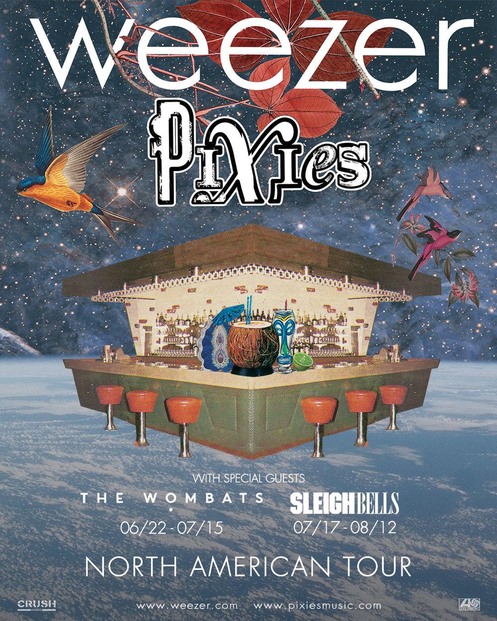 Weezer_Pixies_sgTW_SB_Facebook_Instagram_Post_1080x1350r_Static (2).jpg