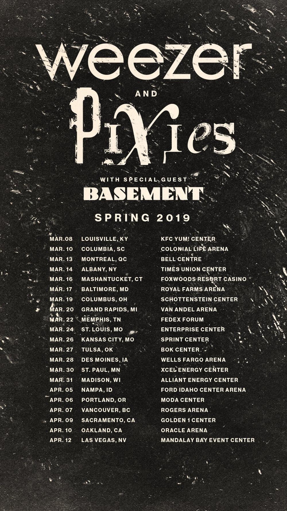 Weezer_Pixies_Instagram_Story_wDates_1080x1920_Static.jpg