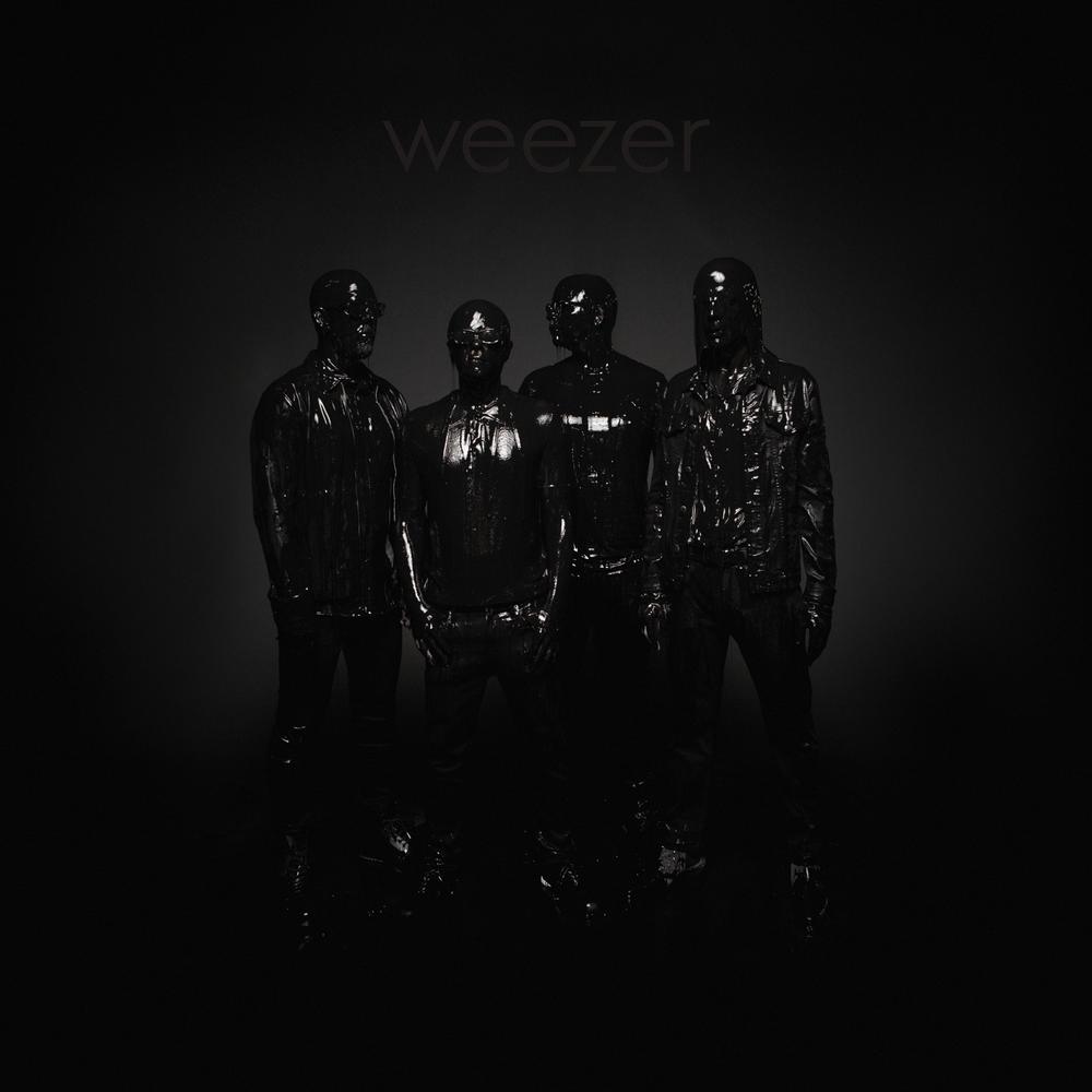 WZR-BlackAlbum-Cover-1600px.png