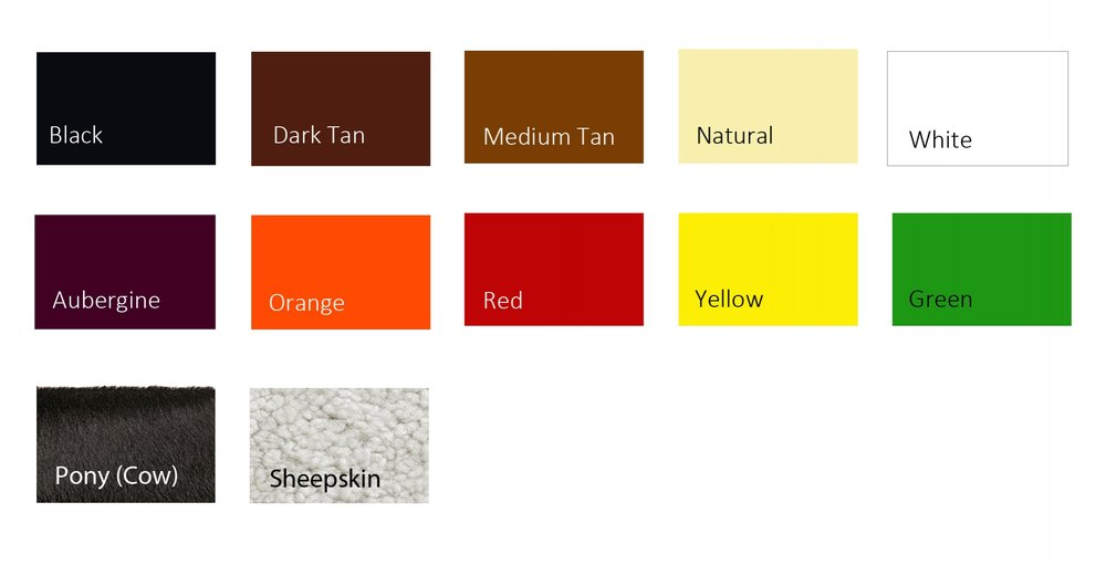 Leather colour pallett.jpg