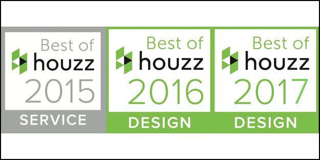 Houzz-new.jpg
