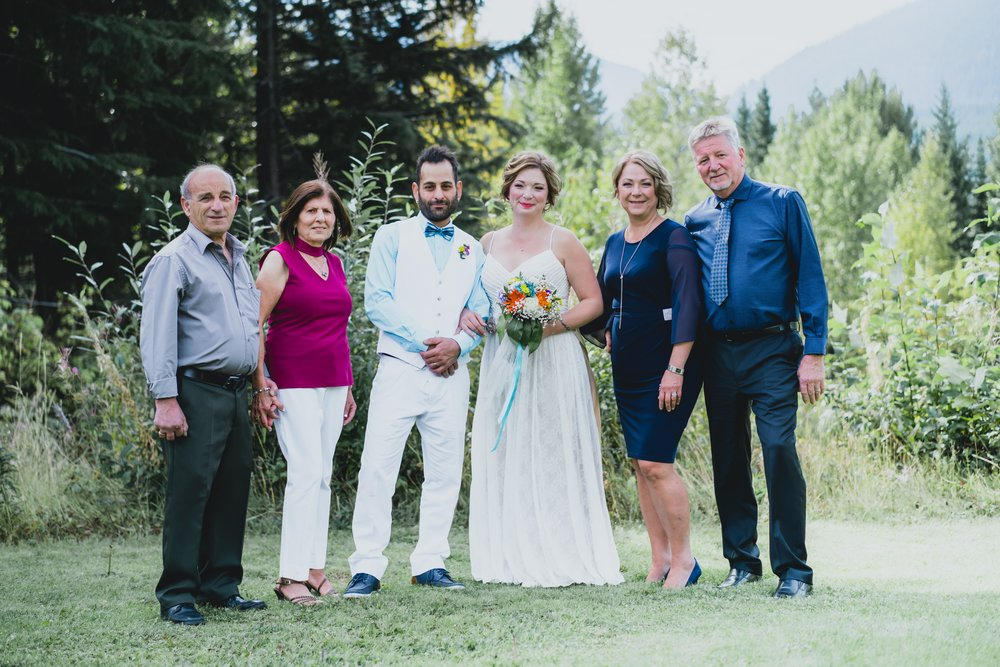 wedding-photography-heather-mountain-lodge-elopement-family