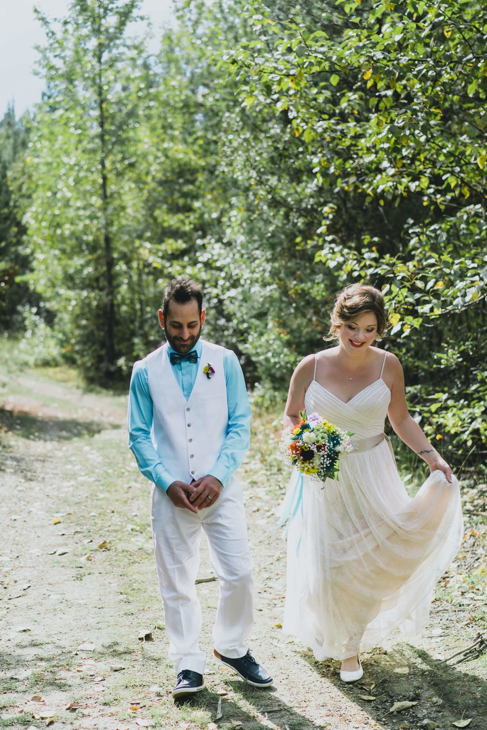 wedding-photography-heather-mountain-lodge-elopement-forest