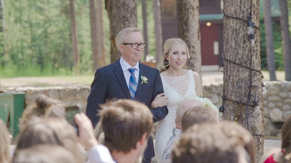 jasper-park-lodge-wedding-video