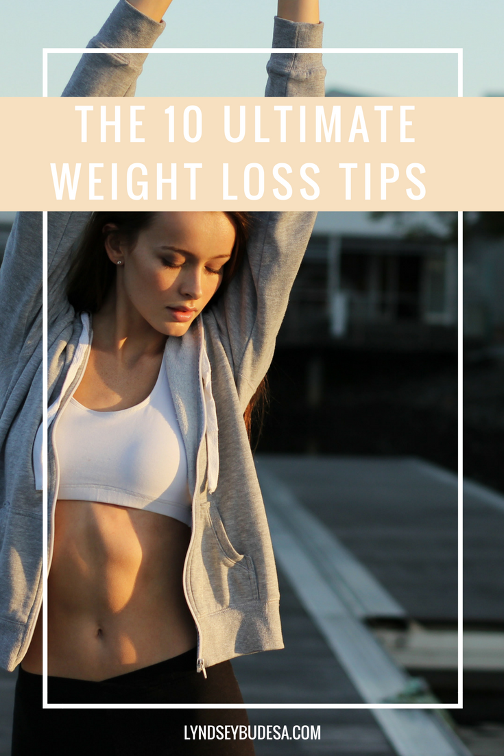 The 10 ULTIMATE Weight Loss Tips you need to lose weight and keep it off. Weight loss guide. Best Weight Loss Tip. Learn How to Lose Weight!