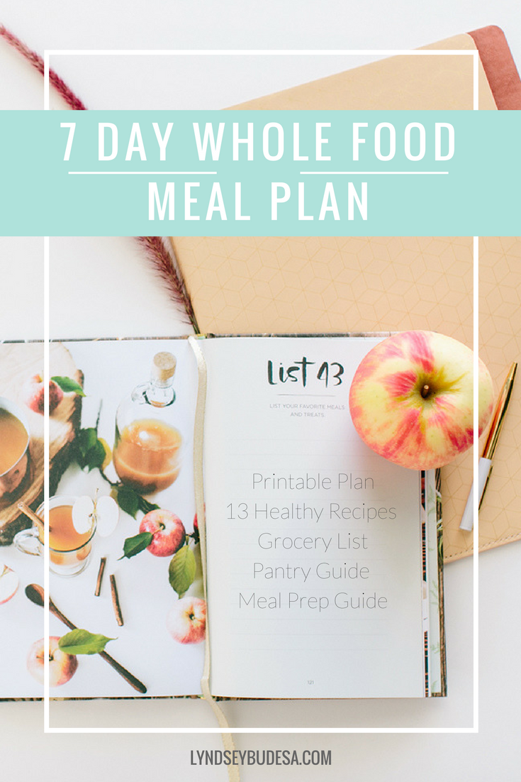 Whole Food Meal Plan-2.png