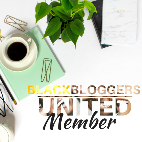 BLACK BLOGGERS UNITED MEMBER.png