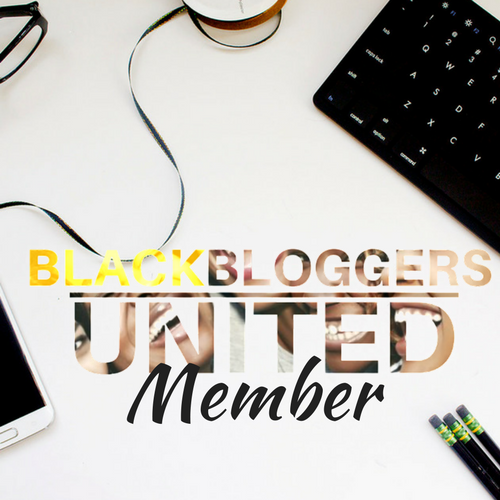 BLACK BLOGGERS UNITED MEMBER (1).png