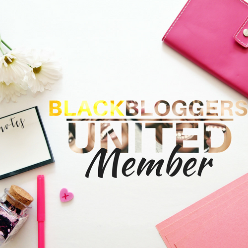 BLACK BLOGGERS UNITED MEMBER (2).png
