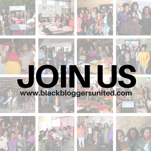 BLACK BLOGGERS UNITED MEMBER (4).png