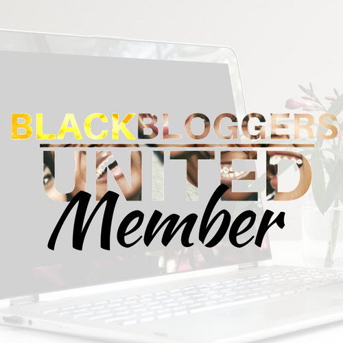 BLACK BLOGGERS UNITED MEMBER (6).png