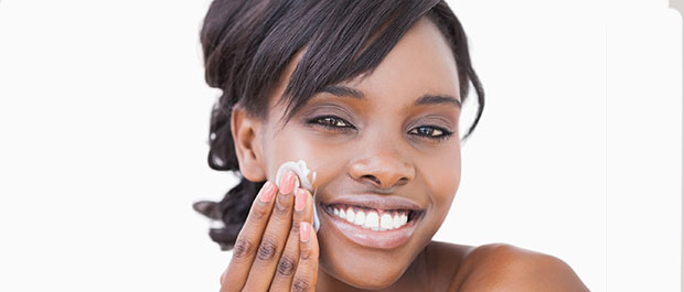 5 Things Your Skin Needs -