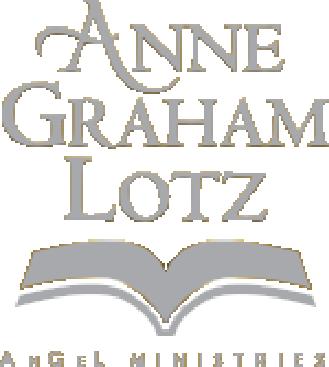 logo_AGL.png