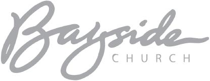 logo_bayside.png