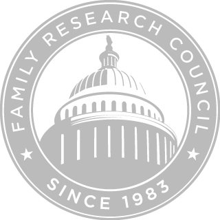 logo_FamReCouncil.png