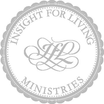 logo_IFL.png