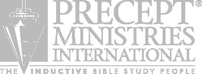 logo_Precept.png