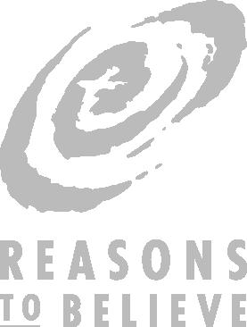 logo_RtB.png