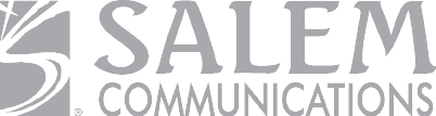 logo_Salem.png