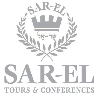 logo_Sar El.png