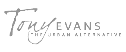logo_Tony Evans.png