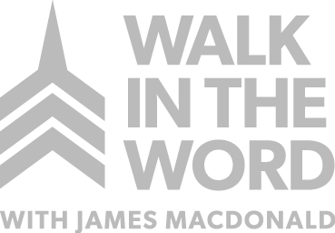 logo_WalkintheWord.png