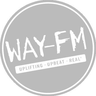 logo_Way FM.png