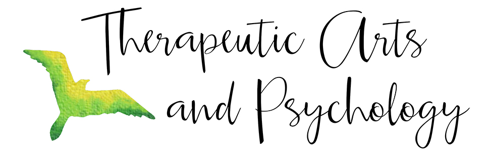 Therapeutic Arts and Psychology